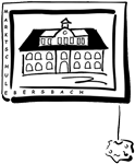 Marktschule Ebersbach Logo